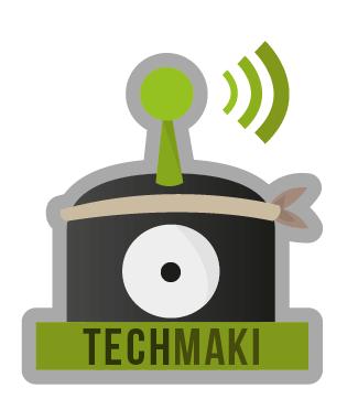 TechMaki